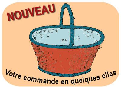 Faire vos achats par correspondance - Achat par correspondance belgique ...