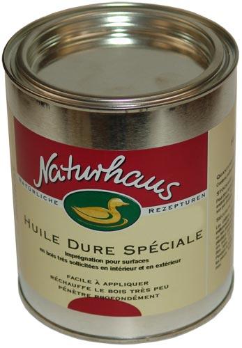 Composition huile dure resine de protection pour peinture - Huile de tung ...
