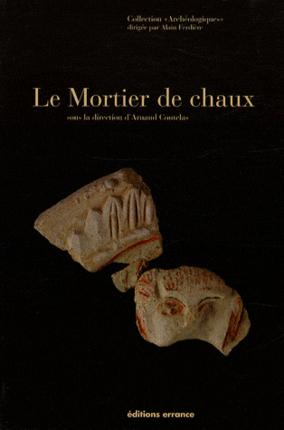 Le mortier de chaux chaux enduits et peintures - Mortier a la chaux ...