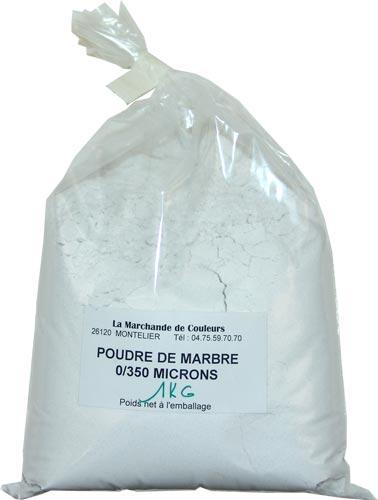 http://www.lamarchandecouleurs.com/produits/G/C3.jpg