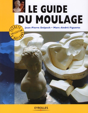 [Multi]  Le guide du moulage