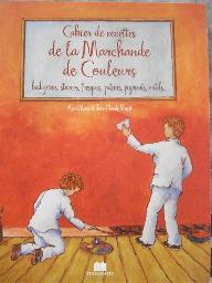 Bibliographie de jean claude misset artiste peintre - La marchande de couleur ...